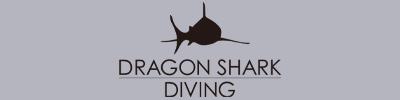 沖縄のダイビングショップ Dragon Shark Diving